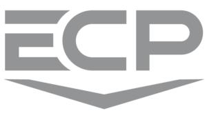 ECP_Logo_Gray_396x216