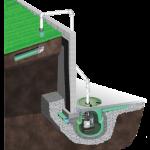 Basement Waterproofing Wyoming