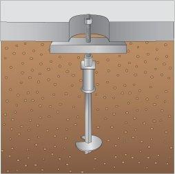 Foundation Repair in Casper, WY