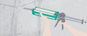 Basement Waterproofing in Alliance, NE