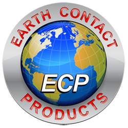 Earth Contact Products rapid foundation repair affiliations