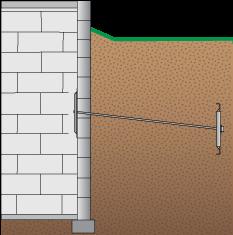 Wall Repair South Dakota