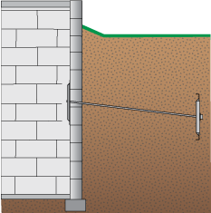 foundation repair nebraska
