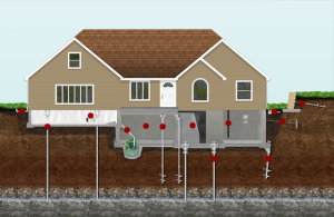 waterproofing Q&A SD