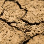 changes in soil affect your foundation